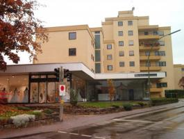 Foto 8 Provisionsfrei 3 Zi Whg in Ditzingen-Hirschlanden
