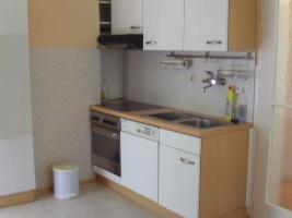 Foto 5 Provisionsfrei! 3 Zimmer ,63 m² an Senioren