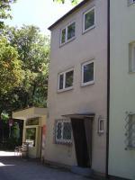 Foto 6 Provisionsfrei! 3 Zimmer ,63 m² an Senioren