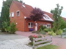 Foto 5 Provisionsfrei Reihenendhaus in der Seemannsstadt Barßel