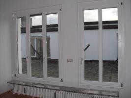 Foto 4 Provisionsfrei: Schöne 2-Zimmer-Galerie-Wohnung
