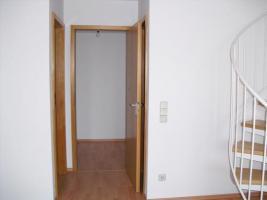 Foto 8 Provisionsfrei: Schöne 2-Zimmer-Galerie-Wohnung