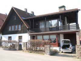 Provisionsfrei! Wohnen und Arbeiten unter einem Dach