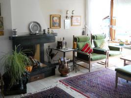 Foto 3 Provisionsfrei! Wohnen und Arbeiten unter einem Dach