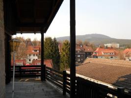 Foto 4 Provisionsfrei! Wohnen und Arbeiten unter einem Dach