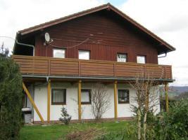 Provisionsfrei Ein oder Zweifamilienhaus Bauj. 1988