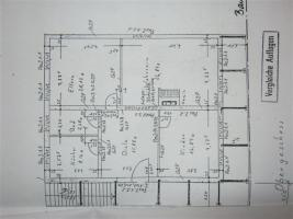 Foto 2 Provisionsfrei Ein oder Zweifamilienhaus Bauj. 1988