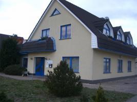 Foto 2 Provisionsfrei! moderne EG-Wohnung in Doppelhaushälfte von privat in Wittichenau OT Brischko