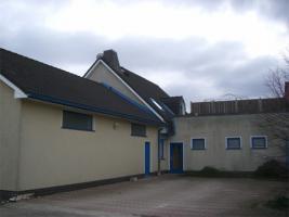Foto 3 Provisionsfrei! moderne EG-Wohnung in Doppelhaushälfte von privat in Wittichenau OT Brischko