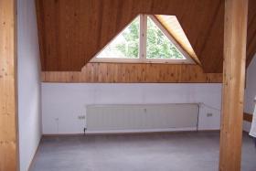 Foto 6 Provisionsfrei, 2 Häuser mit romantischem Innenhof, sofort frei, bezugsfertig, Fachwerkhaus,