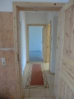 Foto 8 Provisionsfrei, direkt an Haltestelle, KOMPLETT renoviert, wie NEUBAU, ISOLIERT, ENERGIESPARSAM