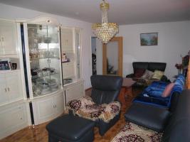 Foto 2 Provisionsfrei !!! schöne und gepflegte 2,5 Zimmerwohnung in Dortmund-Mitte