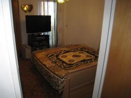 Foto 3 Provisionsfrei !!! schöne und gepflegte 2,5 Zimmerwohnung in Dortmund-Mitte
