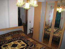Foto 4 Provisionsfrei !!! schöne und gepflegte 2,5 Zimmerwohnung in Dortmund-Mitte
