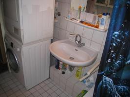 Foto 8 Provisionsfrei !!! schöne und gepflegte 2,5 Zimmerwohnung in Dortmund-Mitte