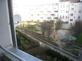 Foto 9 Provisionsfrei !!! schöne und gepflegte 2,5 Zimmerwohnung in Dortmund-Mitte