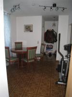 Foto 10 Provisionsfrei !!! schöne und gepflegte 2,5 Zimmerwohnung in Dortmund-Mitte