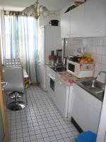 Foto 11 Provisionsfrei !!! schöne und gepflegte 2,5 Zimmerwohnung in Dortmund-Mitte