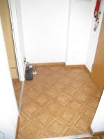 Foto 12 Provisionsfrei !!! schöne und gepflegte 2,5 Zimmerwohnung in Dortmund-Mitte