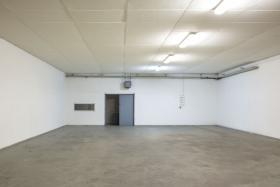 Provisionsfreie Lagerhalle und Werkstatt in Remseck-Aldingen