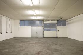 Foto 2 Provisionsfreie Lagerhalle und Werkstatt in Remseck-Aldingen