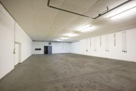 Foto 3 Provisionsfreie Lagerhalle und Werkstatt in Remseck-Aldingen