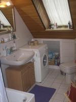 Foto 2 Provisionsfreie Maisonettewhg. 55-58m² in Hilden