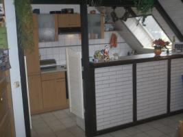 Foto 3 Provisionsfreie Maisonettewhg. 55-58m² in Hilden