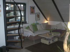 Foto 5 Provisionsfreie Maisonettewhg. 55-58m² in Hilden