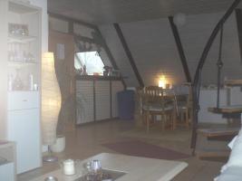 Foto 6 Provisionsfreie Maisonettewhg. 55-58m² in Hilden