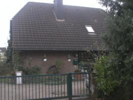 Foto 8 Provisionsfreie Maisonettewhg. 55-58m² in Hilden