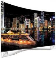 Foto 2 Public Viewing - NEU! LG 55 EA 9809 OLED Curved Design NEU!