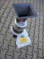 Pühler Abfall-Schnitzler / Häcksler