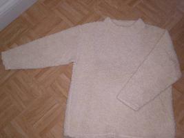 Pullover Gr. 36/38