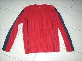 Foto 3 Pullover von s. Oliver