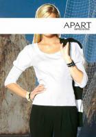 Pullover weiß - APART - Gr. 38 - OVP - NEU