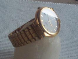 Pulsar Quarz Herren-Armbanduhr....