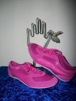 +++ Puma +++ Sneaker + pink + 38 + neu