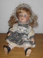 Foto 3 Puppen suchen ein neues zuhause