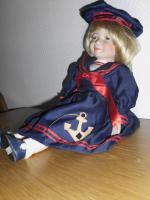 Foto 4 Puppen suchen ein neues zuhause