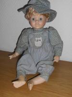 Foto 5 Puppen suchen ein neues zuhause