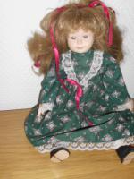 Foto 10 Puppen suchen ein neues zuhause