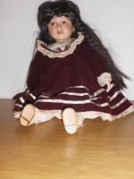 Foto 11 Puppen suchen ein neues zuhause