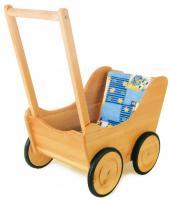 Puppenwagen ''Nostalgie''