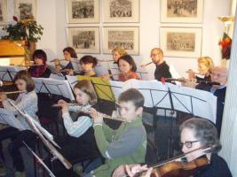 Domo Konzert in Moabit 211