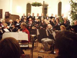Domo Konzert in Alt Biesdorf 037