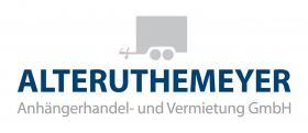 Foto 3 Quadtransportanhänger / Quadanhänger / Quad-Transportanhänger / Quad-Transport / Quad-Anhänger mieten