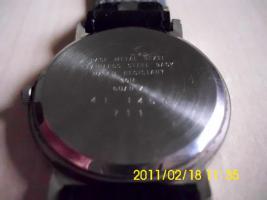 Foto 3 Quartz Armbanduhr