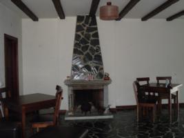 Foto 3 Quinta in Portugal zu Verkaufen