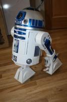 R2D2 limited edition Multimedia-Projektor